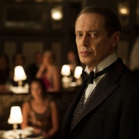 "Boardwalk Empire ""Golden Days For Boys and Girls"" Review"