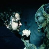 Ranking Guillermo del Toro's Movies