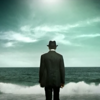 Boardwalk Empire: Remembering The Fallen