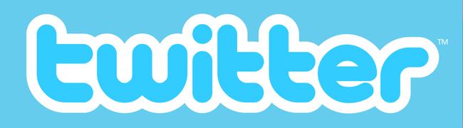 twitter-banner-2