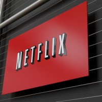 Why Netflix Picked Adam Sandler