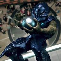 Halo: Nightfall Series Premiere Review