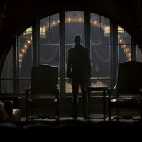 Boardwalk Empire: Season 5 Review