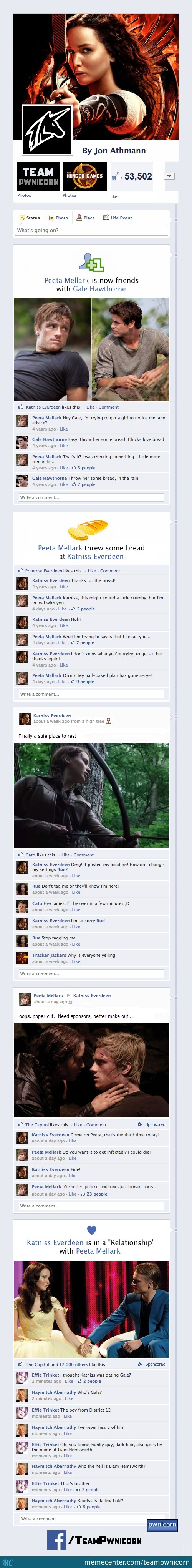 the-hunger-games-on-facebook_o_2491167
