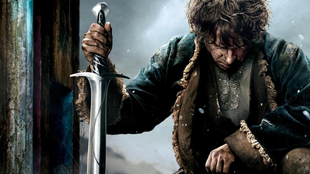 HobbitBattleoftheFiveArmies-01