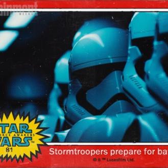 Stormtroopers