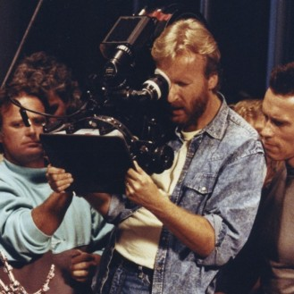 The Terminator: Behind The Scenes