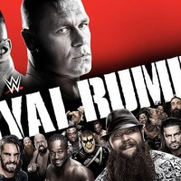 WWE Royal Rumble 2015 Predictions and Results