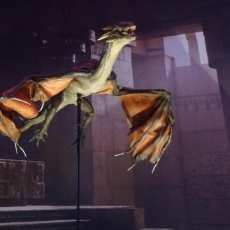 Dragon!!!