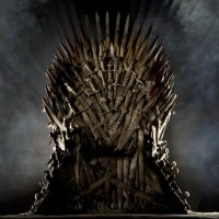 Game Of Thrones Exhibition: London