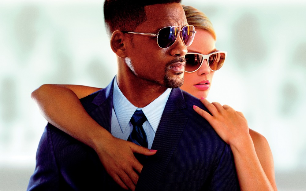 Focus-2015-Will-Smith-Margot-Robbie-Wallpaper