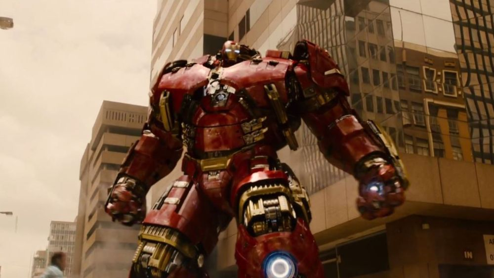 hulkbuster-avengers-age-of-ultron