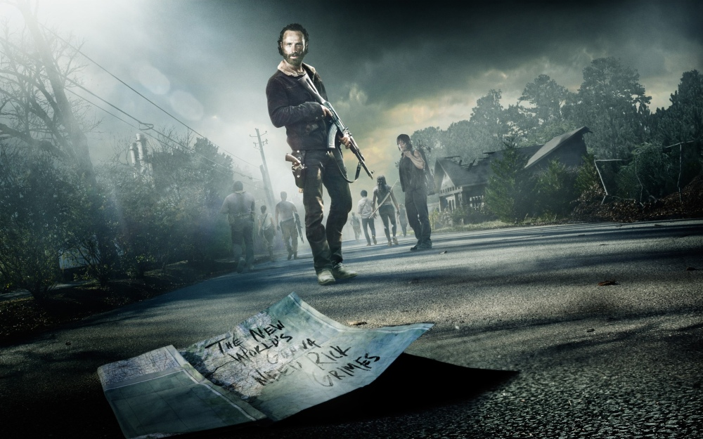 the_walking_dead_season_5-wide