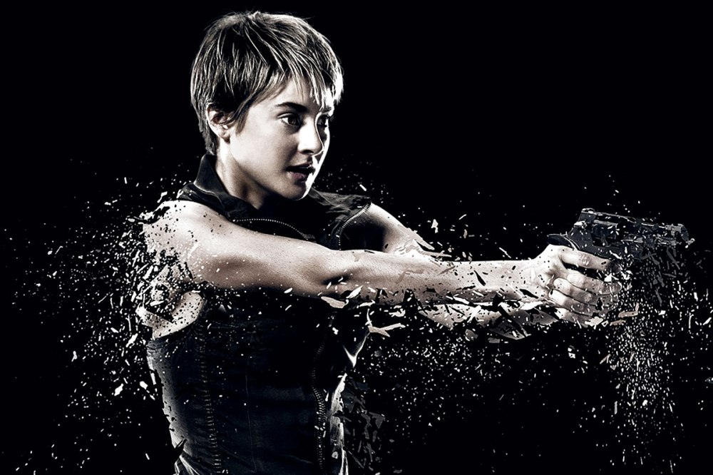 insurgent-tris-character-poster