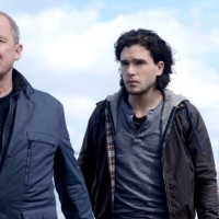 Spooks: The Greater Good Review