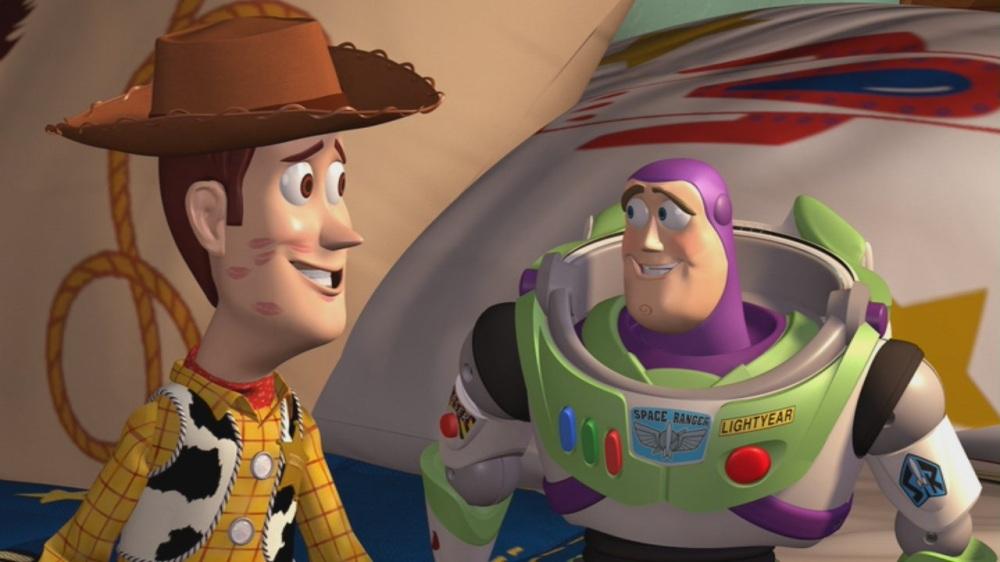 Toy-Story-disney-25172880-1280-720