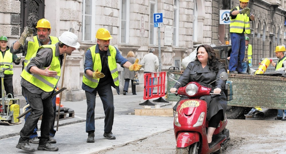 ct-spy-movie-review-melissa-mccarthy-20150604