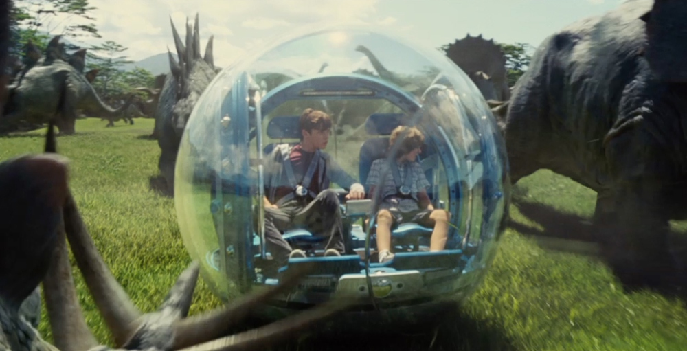 jurassic-world-super-bowl-trailer-screenshot-gyrosphere