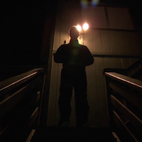 Creep (2014) Review
