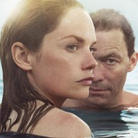 The Affair: Season One Review