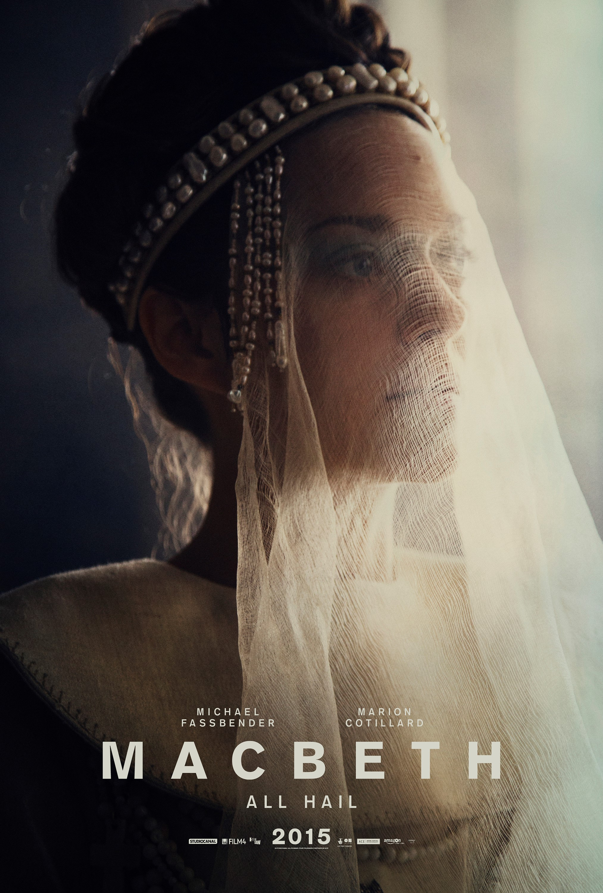 the tragedy of macbeth a tale of two theories Macbeth 2 topic  between 1608 and 1612, shakespeare wrote several plays---among them the winter's tale and the tempest---presumably for  theories were.