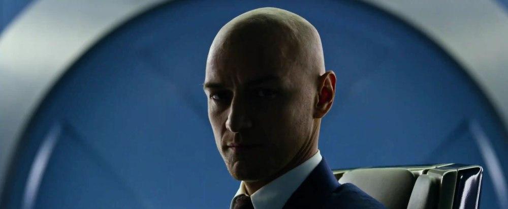 x-men-apocalypse-trailer-screenshot-41