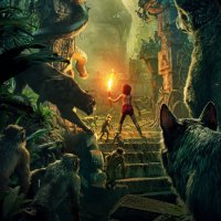 The Jungle Book (2016) Review