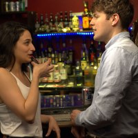 Obvious Child (2014) Mini Review