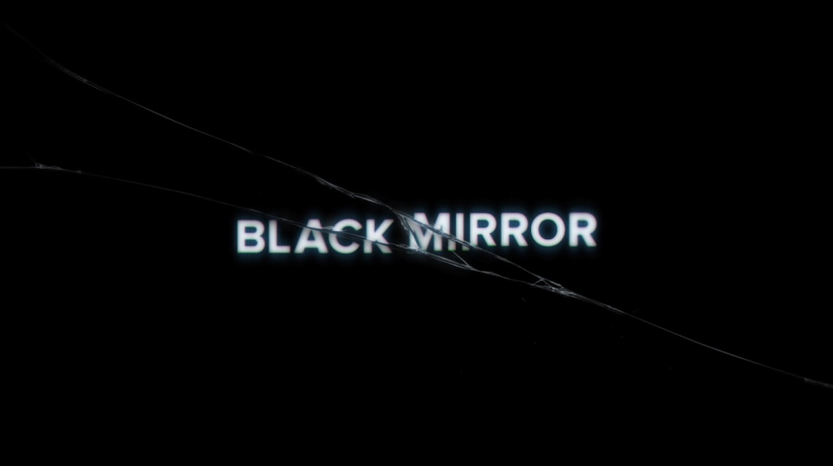 Black Mirror: Ranking Charlie Brooker's Dark Tales
