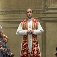 The Young Pope: Season One Review
