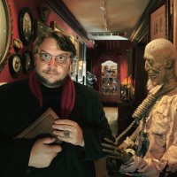 Guillermo del Toro's Monsters
