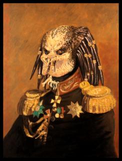 Predator (1987).