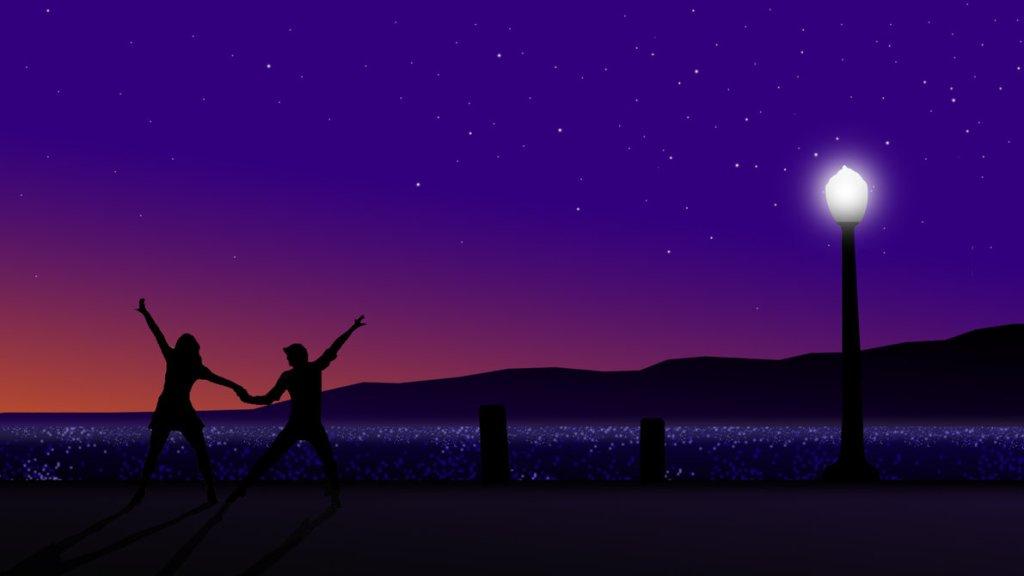 Астерикс и тайное зелье , франция анимация.