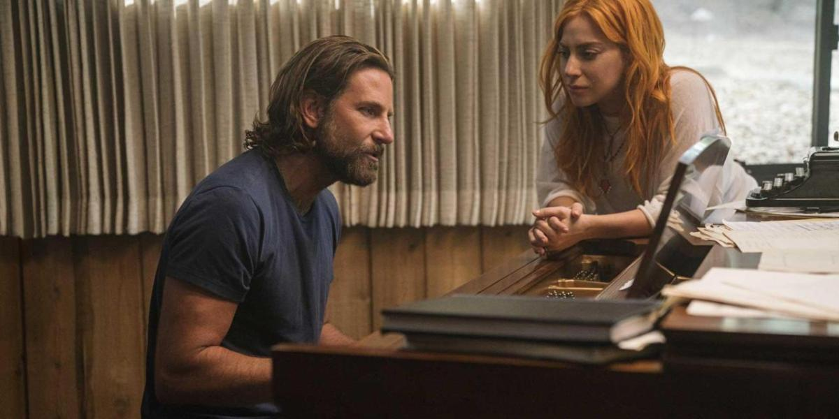A Star Is Born Bitesize Review