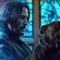John Wick: Chapter 3 – Parabellum Bitesize Review